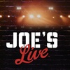Music at Joe's Live - Rosemont