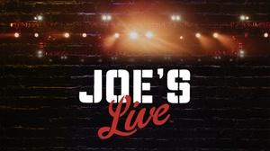 Joe's Live : Joe's Live