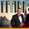 """Frank and Liza"" Tribute Show - Sunday August 20, 2017 / 7:00pm"