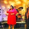 Tribute to Aretha Franklin, Anita Baker & Whitney Houston