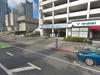 Parking at Cityview Plaza Garage