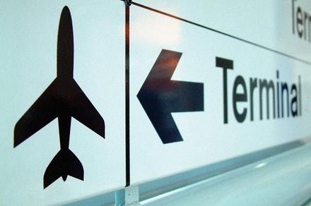 Trasferimento di partenza condiviso: dagli hotel di Roma all'aeropo...
