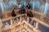 ArtVo Immersive Gallery Experience