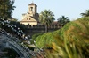 Visita guiada de Córdoba y una copa de vino de Montilla-Moriles