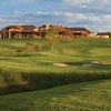 Online Booking - Round of Golf at Wildhorse Golf Club at Robson Ranch
