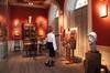 Evite las colas: entrada al museo de la Casa Natal de Picasso