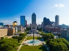 Indianapolis City-County Building Parking Deals