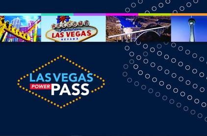 Skip-the-Line Access to Vegas Attractions With the Las Vegas Power Pass 7ca0376b-8c8e-4d69-9589-ed47e1e04165