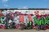 Rundgang durch das moderne Berlin