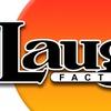 Laugh Factory Chicago