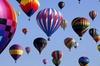 Lakeland Balloon Festival