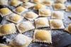 Lezione di cucina: impara a preparare la pasta fatta in casa