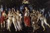 Tour privato: i capolavori della Galleria degli Uffizi
