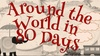 "51 Walden - North Lexington: ""Around the World in 80 Days"" - Friday November 18, 2016 / 8:00pm"
