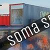 SOMA Stroll Food & Drink Tour