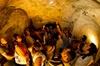 Tour a Piedi di Napoli alle Catacombe e alle Cripte Sotterranee