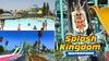 Splash Kingdom Waterpark - Northwest Redlands: Splash Kingdom Waterpark