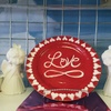 $20 For A Paint-Your-Own Pottery Package For 2 (Reg. $40)
