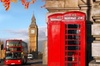 London Tour 8 Hours Private Tour of London for 1-4 Travellers