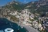 Tour privato: Gita di un giorno sulla Costiera Amalfitana da Sorrento