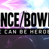 """""""We Can Be Heroes"""" - Monday November 7, 2016 / 8:30pm (Prince/Bowie..."""