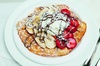 $10 For $20 Worth Of Bakery Items & More (Also Valid On Take-Out W/...