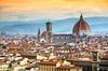 Tour Il meglio dell'Italia in 5 giorni