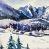 """""""John Denver's Rocky Mountain Christmas"""" - Sunday December 18, 2016..."""