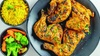 $15 For $30 Worth Of Portuguese Casual Dining (Also Valid On Take-O...