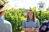 Swan Valley Wine Adventure - Half Day Boutique Winery Tour