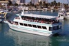 Miami Boat Ride And Millionaire's Row