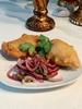 $10 For $20 Worth Of Peruvian Street Cuisine