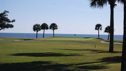 things to do in gulfport deals on activities in gulfport ms groupon