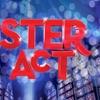 """""""Sister Act"""" - Saturday June 17, 2017 / 8:00pm"""