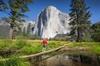 Yosemite National Park & Giant Sequoias 3-Day Semi-guided Tour (no ...
