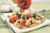 $15 For $30 Worth Of American Dining (Also Valid On Take-Out & Deli...
