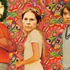 The Harold and Maude Squad - Sunday, Apr. 1, 2018 / 9:00pm