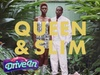 Tickets to see Queen & Slim: Drive-In Cinema