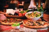 UNCLE MADDIO'S PIZZA - Ballenger Creek Center: $10 For $20 Worth Of Pizza, Subs & More