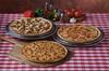 Aurelio's Pizza - Woodridge - Belmont: $10 For $20 Worth Of Italian Cuisine