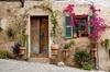 Côte d'Azur et villages médiévaux au départ de Nice