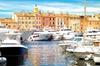 Excursion en bord de mer à Cannes: excursion d'une journée en peti...
