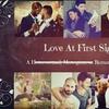 """""""Love at First Sight"""" - Saturday, Feb. 24, 2018 / 8:00pm"""