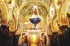 Excursión a la Mezquita de Córdoba con cata de vinos
