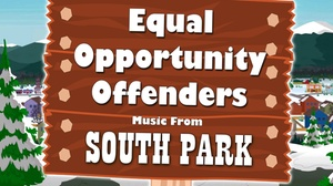 Theatre Artists Studio: Equal Opportunity Offenders at Theatre Artists Studio