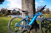 Arrowtown to Queenstown Ride - Self Guided Bike Tour