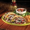 $15 for $30 Worth of Fine Mexican Cuisine