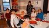 Diningintensive (Ages 5-12)