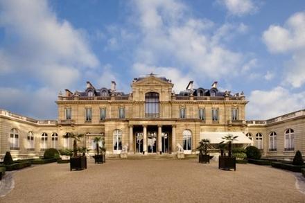 Billet coupe-file au musée Jacquemart-André