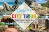 All Morning Cancun City tour and Surrounding.